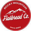 Rocky Mountain Flatbread Co.